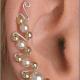 Что необходимо знать о том, какое ухо прокалывать