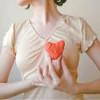 О чём свидетельствуют боли в области груди