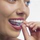 Капы для отбеливания зубов – что это такое?