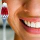 Правила гигиены полости рта после отбеливания зубов