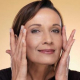 Массаж лица от морщин – секрет гладкой кожи
