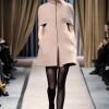 Модные тенденции 2014 года: что носят этой зимой