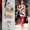Что будет модно летом 2014