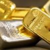 Можно ли носить золото с серебром: вопрос хорошего вкуса или… здоровья?