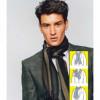 Как завязывать мужские шарфы – несколько простых способов.