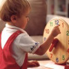 Как научить ребенка времени: советы педагога.