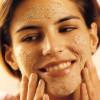 Эффективные маски для лица: для сужения пор и здоровья кожи