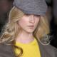 Модные шапки осени 2015 года