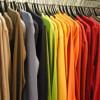 С каким цветом сочетается бежевый:  простота и гармония