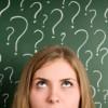Обильные месячные со сгустками: с чем связаны и как лечить?