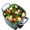 Как варить овощи в мультиварке?