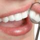 Можно ли содой отбелить зубы: процедура и результат