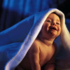 Как назвать мальчика родившегося в апреле: подбираем удачное имя сыну!