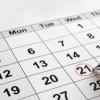 4 дня задержка месячных - не всегда повод беспокоиться