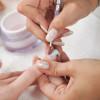Что нужно для наращивания гелевых ногтей