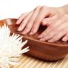 Чудодейственные маски для укрепления ногтей в домашних условиях