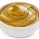 Маска для волос из масла и горчицы