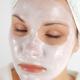 Осветляющие маски для лица