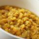 Пюре из гороха и гороховый суп в мультиварке