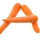 В каких продуктах есть витамин А в большом количестве