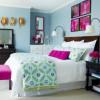 Какой цвет выбрать для спальни?