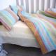 Выбираем постельное белье для ребенка правильно