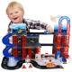 Выбираем игрушки для мальчиков