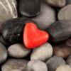 Привлекаем любовь в фен-шуй правильно