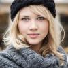 Самые модные аксессуары зимы 2014 года