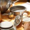 Чем заменить разрыхлитель в выпечке?