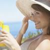 9 правил летнего ухода за кожей лица