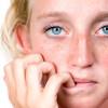 Как отучить себя грызть ногти на руках