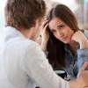 Как отказать парню, чтобы он не обиделся