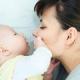 Сколько длятся лохии после родов?