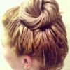 Маска для волос с перцовой настойкой