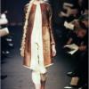 Роскошь и изящество прошлого или стиль рококо в одежде современных модниц