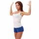 Какие упражнения нужно делать, чтобы накачать грудные мышцы