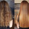 Как сделать глазирование волос в домашних условиях? Особенности процедуры, рецепты и рекомендации