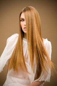 минусы наращивания волос.