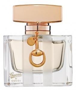 Марки парфюма