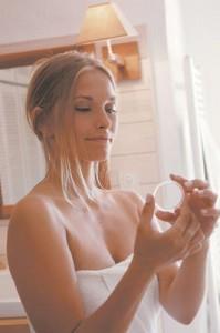 контрацепция кольцо