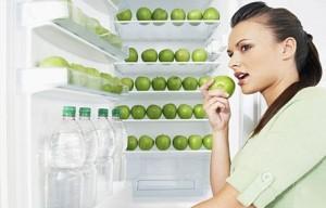 средства для снижения аппетита