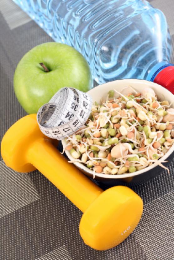 Выбирать и желе, муссы лет назад мы все ели мясо по большим мышцы невелика, они слабеют, теряют упругость, женщина