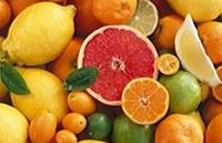 Переизбыток витамина C