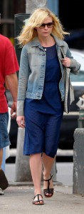 kirsten-dunst-denim-jacket