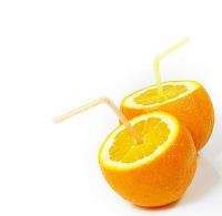 Переизбыток витаминов