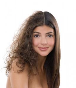 выпрямитель для волос какой лучше