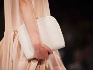 Модные сумки весна-лето 2014 года