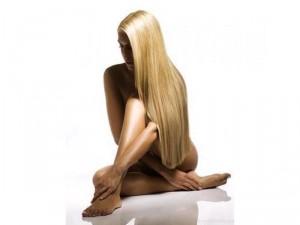 Что нужно для быстрого роста волос