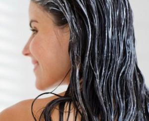 как првильно мыть волосы горчицей